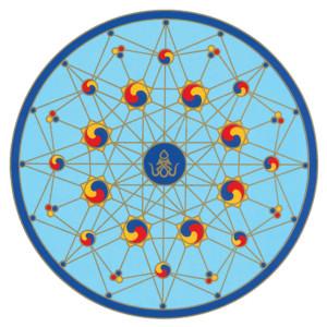 intnl-community-symbol (1)